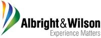 Albright & Wilson (Australia) Limited
