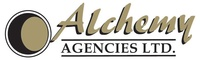 Alchemy Agencies Pty Ltd