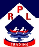 RPL Trading Pty Ltd
