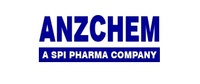 Anzchem Pty Ltd