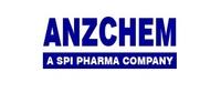Anzchem Pty Ltd