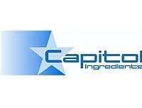 Capitol Ingredients Australia Pty Ltd