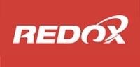 Redox Pty Ltd