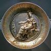 Athena Schale Hildesheimer Silberfund