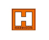 A S Harrison & Co. Pty. Limited