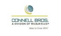 Connell Bros Company Australasia Pty Ltd