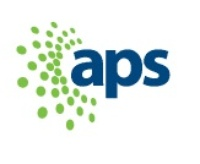 APS Food and Nutrition