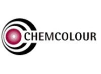 Chemcolour Industries Australia Pty