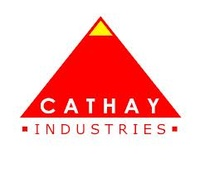 Cathay Industries
