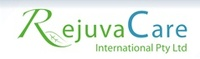 RejuvaCare International Pty Ltd