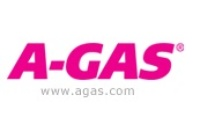 A-Gas (Australia) Pty Limited