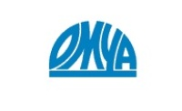 Omya Group