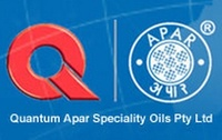 Quantum Apar Specialty Oils Pty Ltd