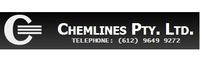 ChemLines Pty. Ltd