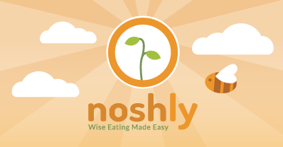 Brands Index - Noshly - Wise eating, made easy
